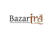 Bazar Irã