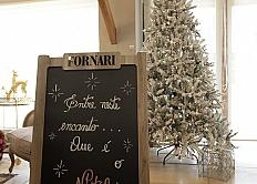 Natal na Fornari