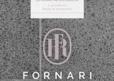Fornari (67) 3323-9600
