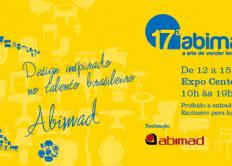 17ª Abimad
