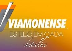 Viamonense