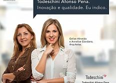 Todeschini Afonso Pena!